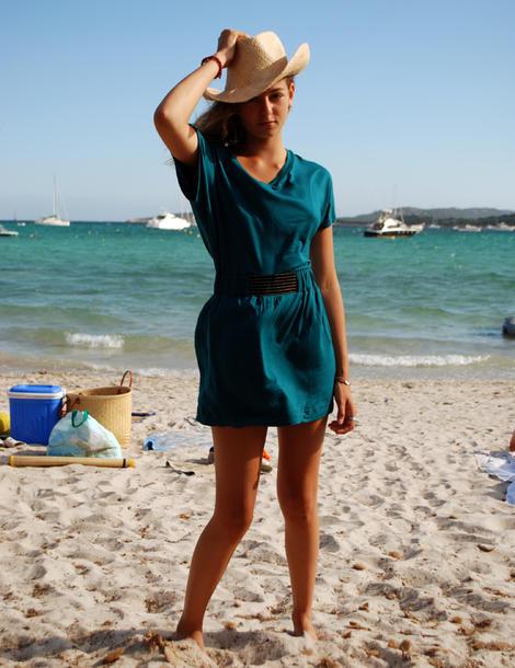 Beach-Style-Cabanon-Bleu-a-Porto-Vecchio_portrait_gallery-1