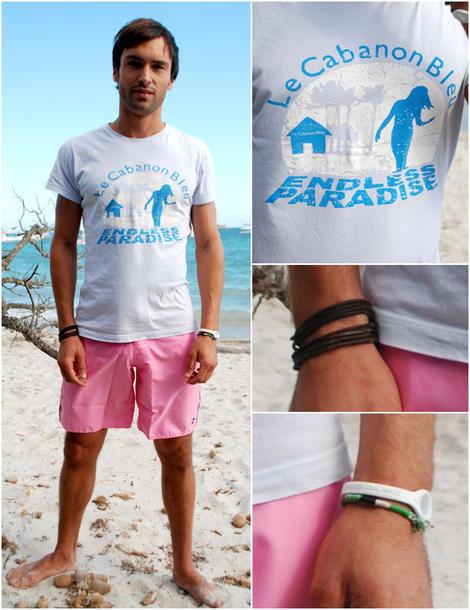 Beach-Style-Cabanon-Bleu-a-Porto-Vecchio_portrait_gallery-4